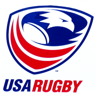 USA/NC High School Rugby